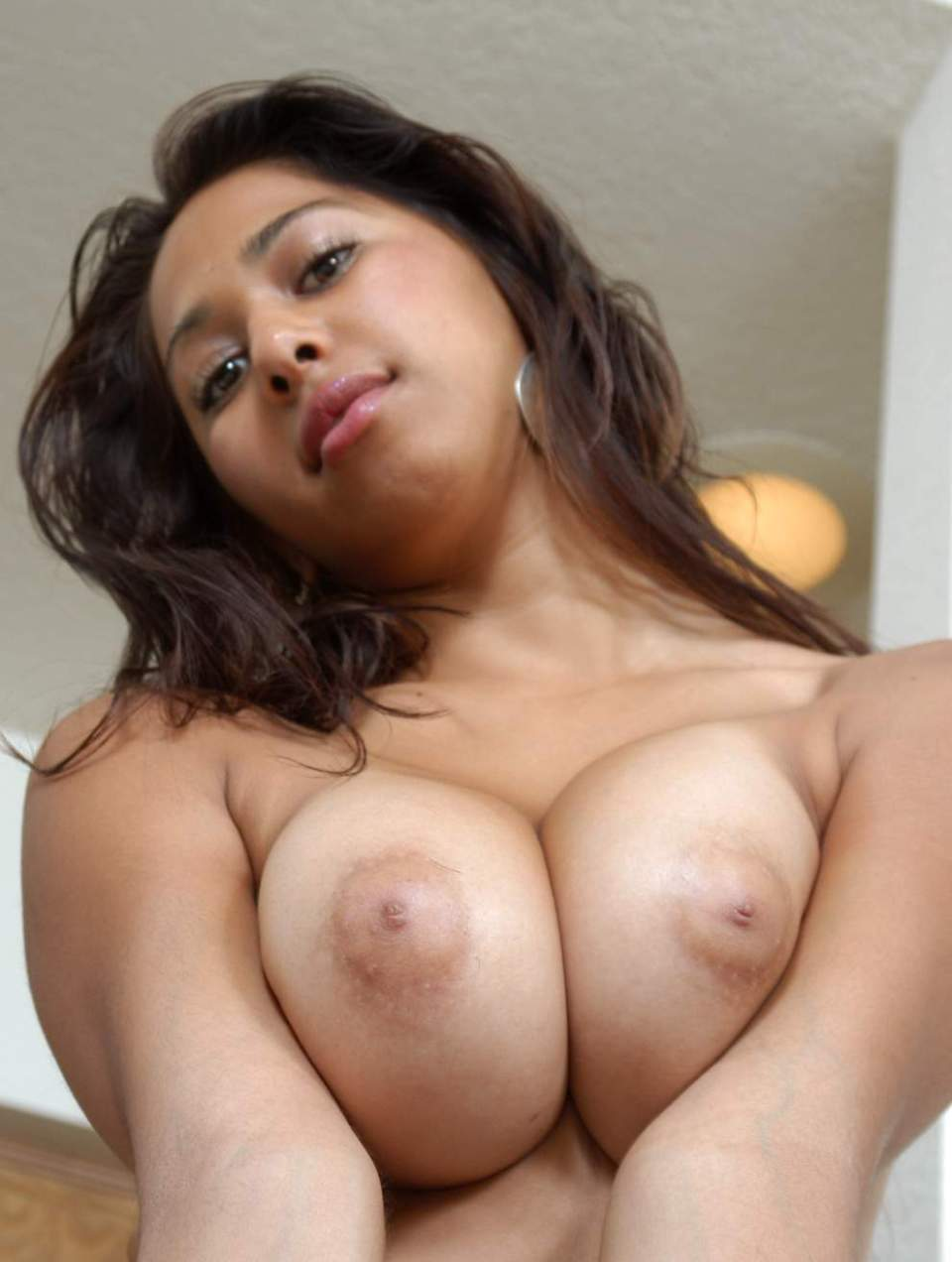 fat women wit nice boobs naked